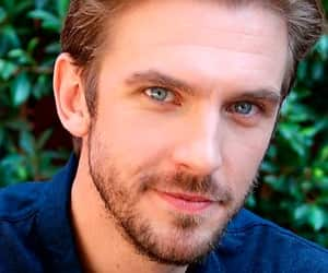 beauty and the beast, dan stevens, and legion image