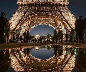 amazing, beauty, and view image