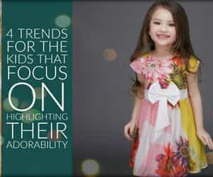 fashion, kids clothing, and kids image