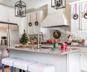 kitchen remodeling ideas, marble countertops cost, and solid surface vanity tops image