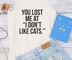 animal, funny shirt, and graduation gift image