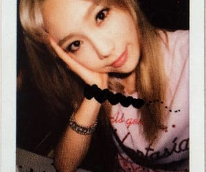 snsd, blonde hair, and girls' generation image