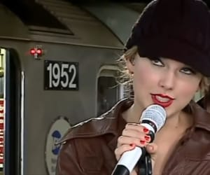 1989, fearless, and hq image