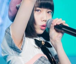アイドル, チーム8, and akb48 image