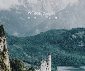 castle, explore, and travel image