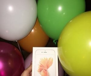 iphone, айфон, and Приятности image