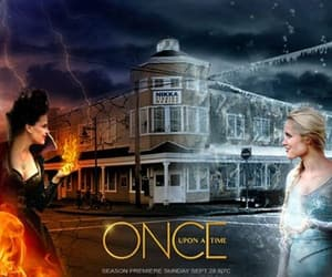frozen, lanaparrilla, and once image