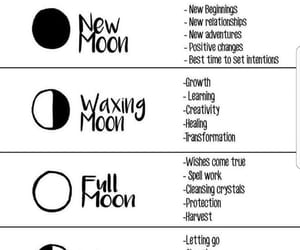 images and moon image