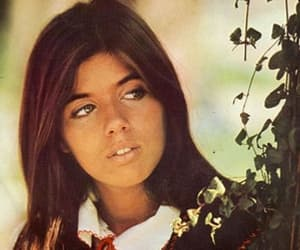 70s, big eyes, and spain image