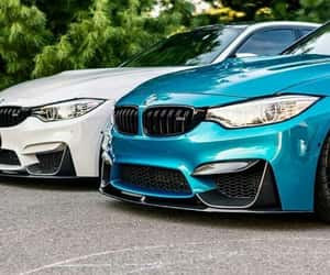 cars, sports cars, and m series image
