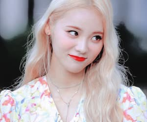 psd, loona, and jinsoul icon image