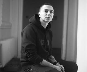 oxxxy, oxxxymiron, and оксимирон image
