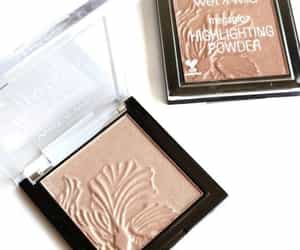 beauty, makeup, and wet n wild image