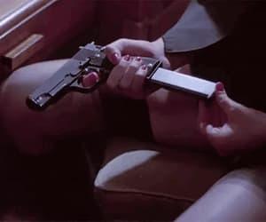 gif and gun image