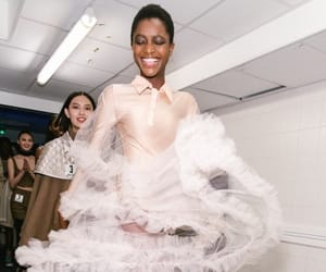 luxury, street chic, and luxury fashion image