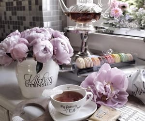 amazing, coffee, and lovely image