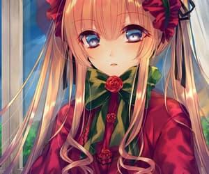 rozen maiden image