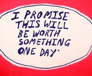 quotes and promise image