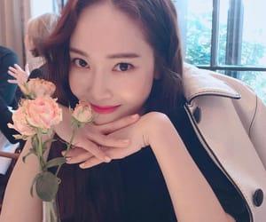 jessica jung, jessica, and kpop image