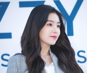 red velvet, bae joohyun, and irene image