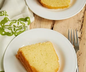 bake, cake, and mmmm image