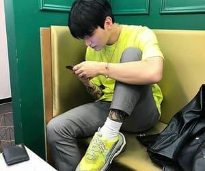 ulzzang and korean boy image