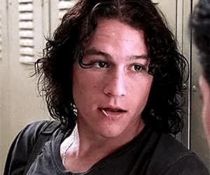 10 things i hate about you and gif image