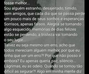carta, sad, and Save Me image