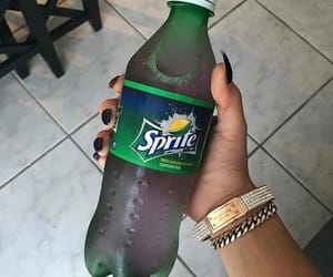 lean and sprite image