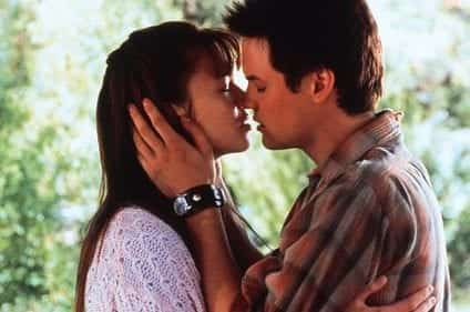A Walk to Remember, quotes, and article image