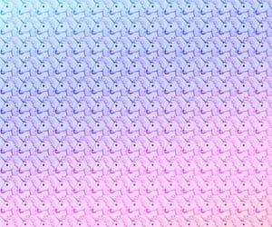 colores, fondos, and unicornios image