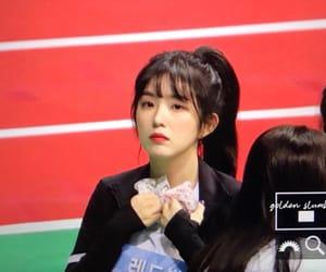 red velvet, irene, and bae joo hyun image