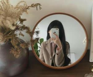 asian, korean, and aesthetic image