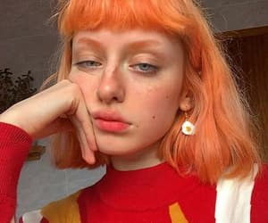orange and eve.frsr image