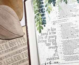 art, christian, and god image