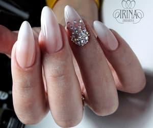 design, pink, and elegance image