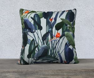 pillow, homedecor, and throwpillow image