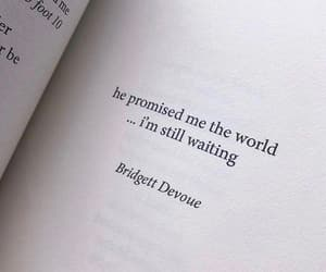 books, english, and promise image