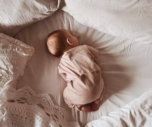 cute, baby, and child image