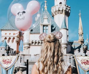 disney and beauty image
