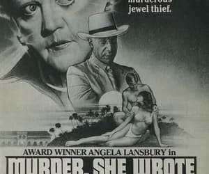 murdershewrote, cabotcove, and jessicafletcher image