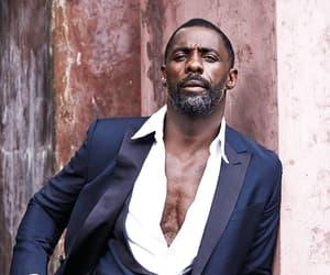 actor, beautiful, and british image