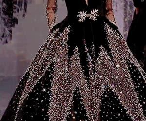 gif, fashion, and beautiful image