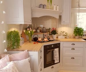 accessories, cuteness, and home sweet home image