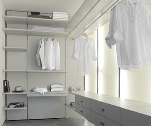 rooms, room designs, and dressing rooms image