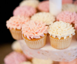 bake, desserts, and fancy image