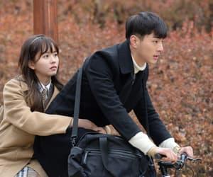 drama, kdrama, and korea image