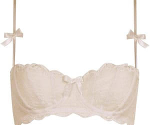 agent provocateur, bra, and style image