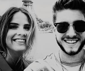 cody christian, teen wolf, and shelley hennig image