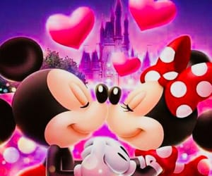 disney, inspiration, and adoreble image